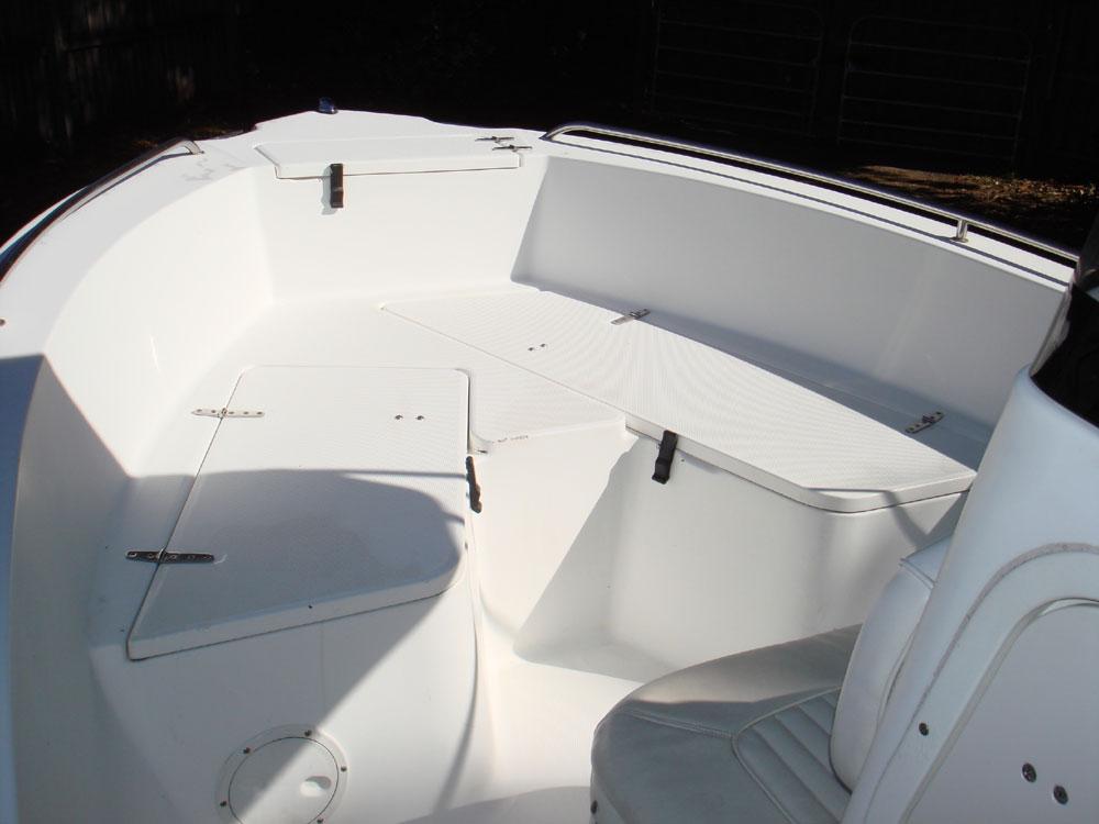 triton boat wiring harness universal boat wiring harness 2007 sea hunt triton 202 cc yamaha 115 four stroke w trailer