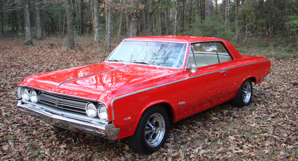 10 Cool Road Trip Cars At The Detroit Auto Show together with 1979 Plymouth Arrow Truck also 1964 1 2 1965 Ford Mustang Coupe further 1964 El Camino together with 2016 Ford Mustang Convertible. on 1964 ford mustang all wheel drive
